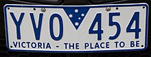 220px-2000_Victoria_registration_plate_YVO_454_The_Place_to_Be.jpg