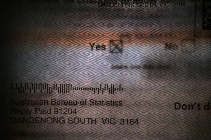 8942908-3x2-700x467.jpg