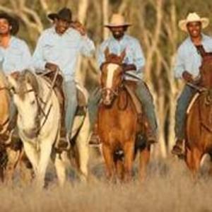 Aboriginal-stockmen-getting-back-in-the-saddle-copy-300x300_001.jpg