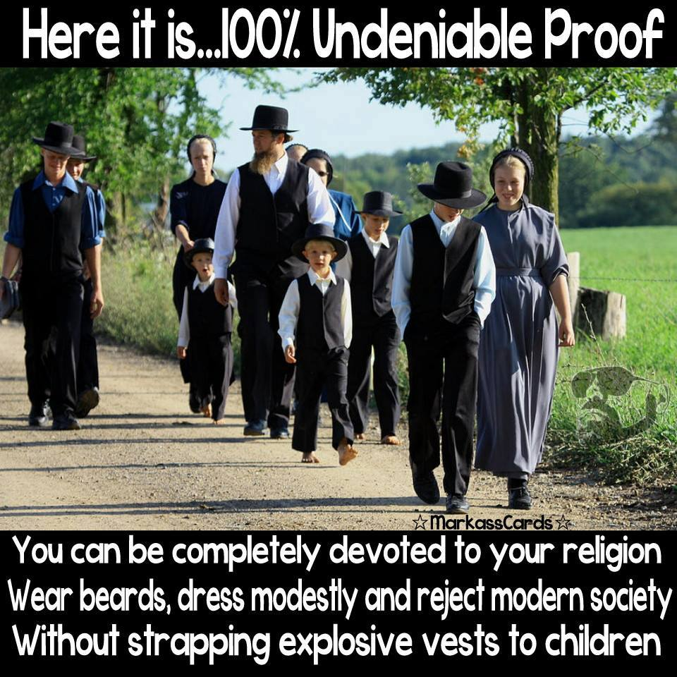 Amish_People.jpg