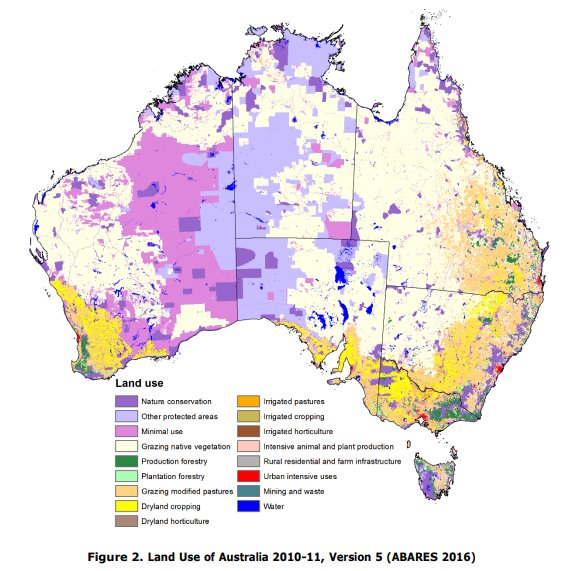 Australian_Land_use.jpg