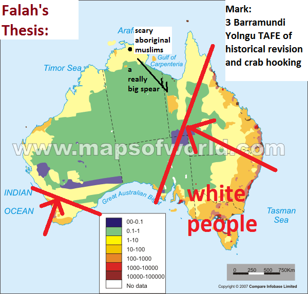 australias population distribution and density Population distribution, migration table 3: population density 2006 to the distribution of the australian population and examine the implications for future patterns of population distribution and internal migration.