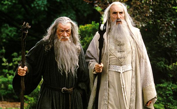 Gandalf-Saruman.jpg