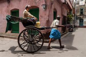 Herbie_does_Kolkata.jpg