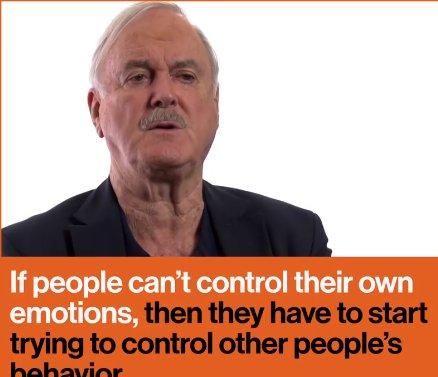 John_Cleese_PC_offended.jpg