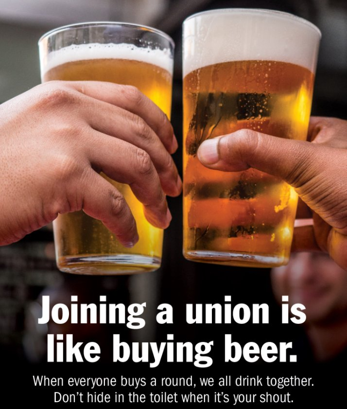 Joining_a_Union.jpg