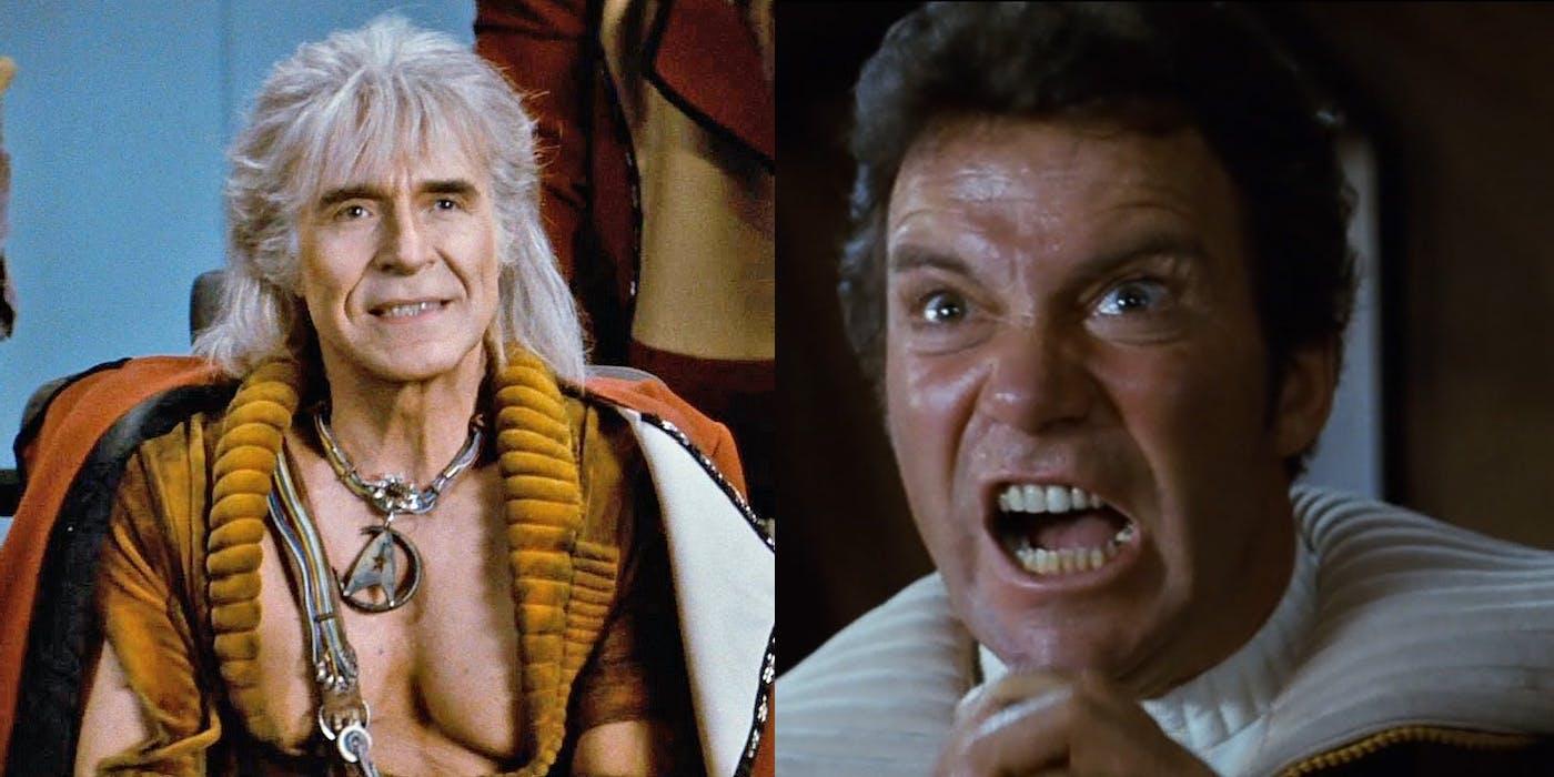 Khan-and-Kirk-in-Star-Trek-Wrath-of-Khan.jpg