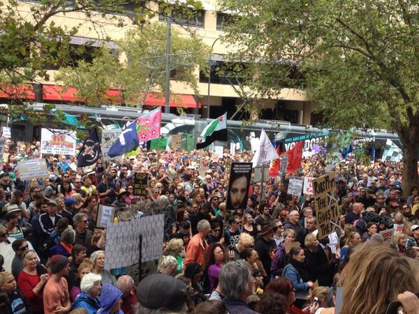 March_Adelaide.jpg