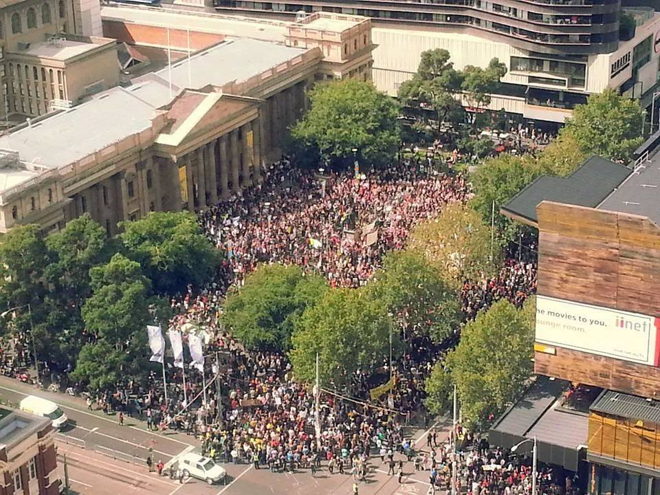 March_Melbourne.jpg
