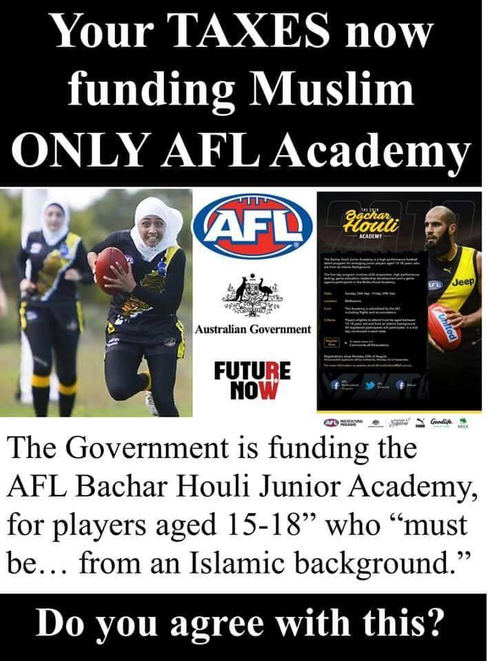 Muslim_AFL.jpg