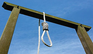 Noose-and-gallows-image.jpg