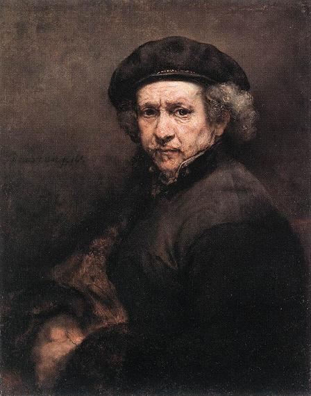 Rembrandt1659.jpg