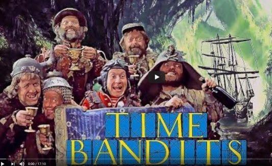 TimeBandits.jpg