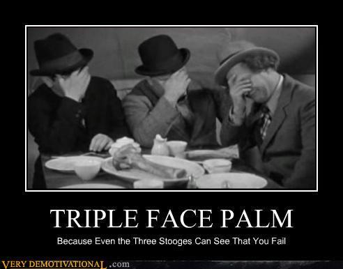 TripleFacePalm_019.jpg