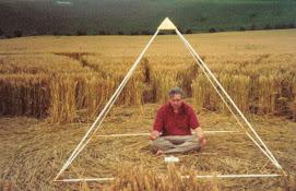 UnderPyramid.jpg