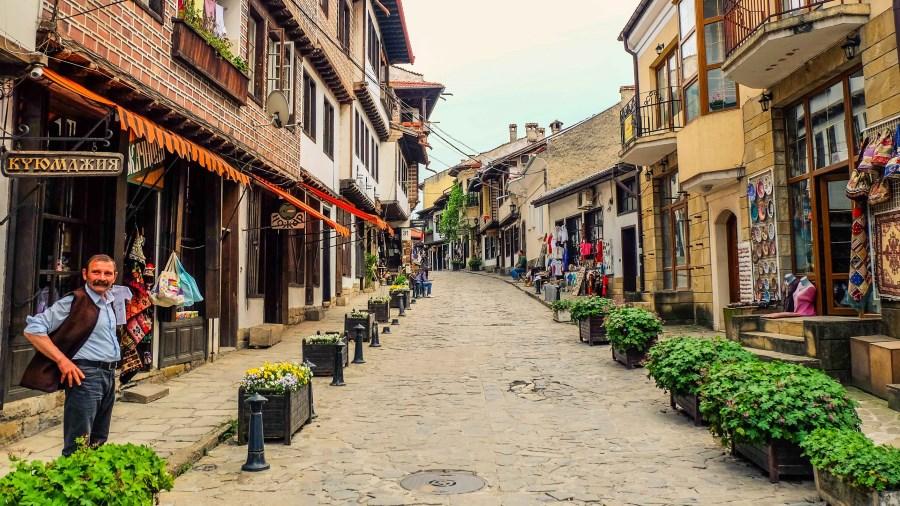 Visit-Veliko-Tarnovo.jpg