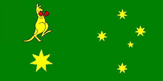 the issue of changing australias flag New zealand is a step closer to changing its flag and there are some who urge  australia to consider changing its flag everyone is entitled to.