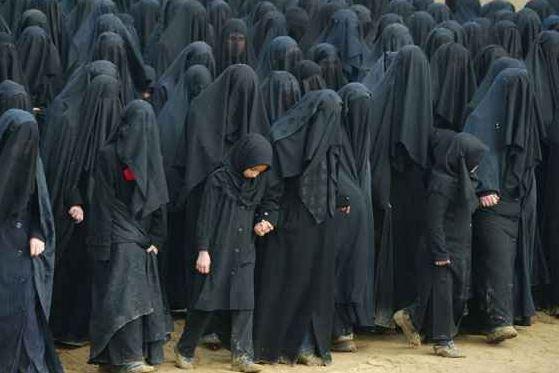 burka-babes.jpg