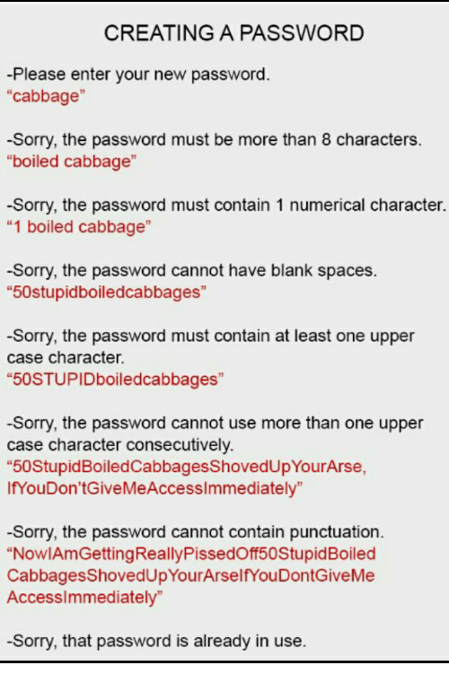 creating-a-password-please-enter-your-new-password-cabbage-sorry-21810898.png
