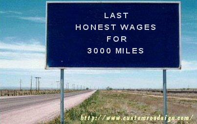 honest_wages.jpg