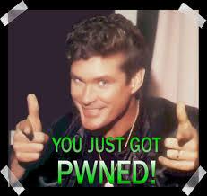 pwned_001.jpg