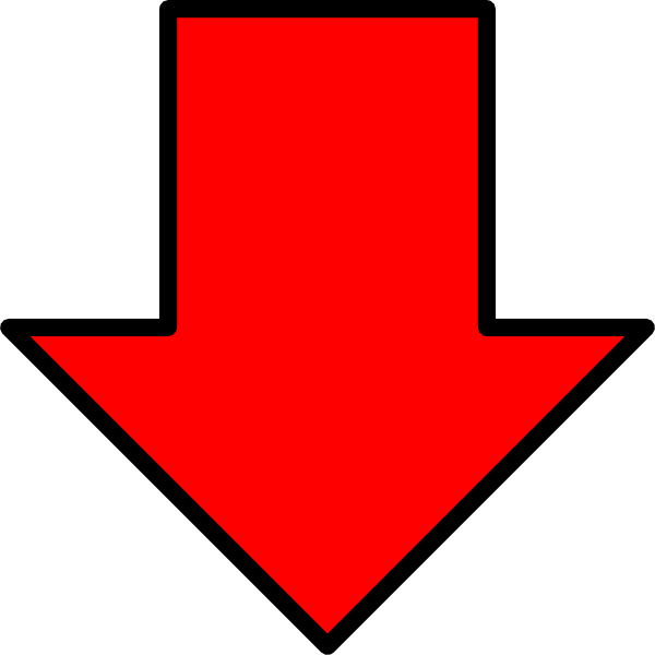red-down-arrow-hi_001.png