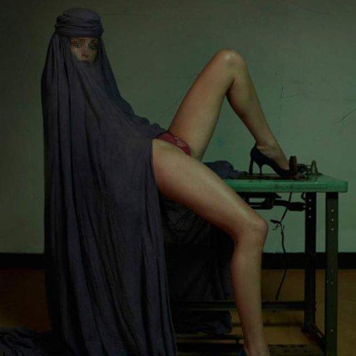 sexy_burqa.jpg