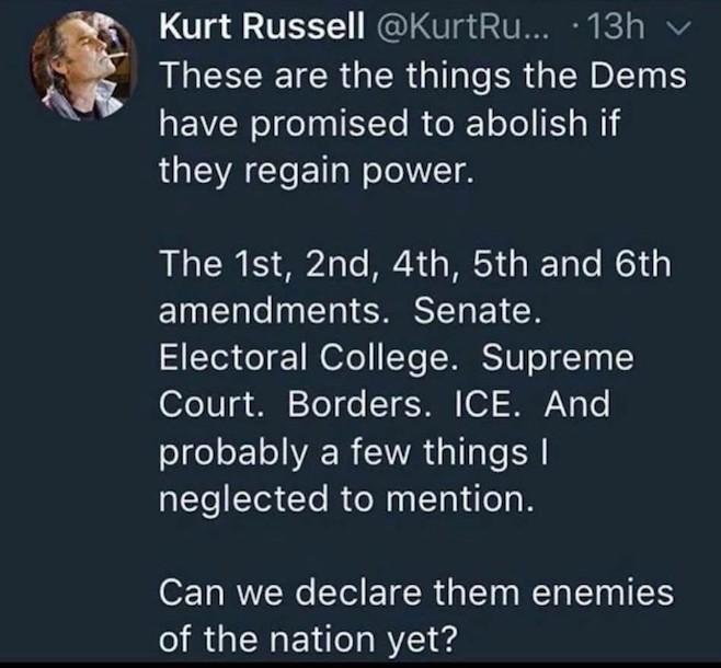 the-democrats7056517963021.jpg