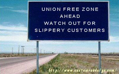 union_free_zone.jpg