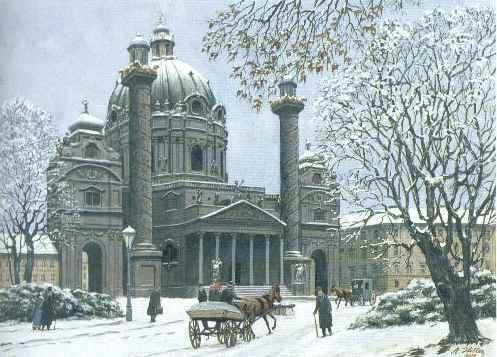 watercolor-1912.jpg